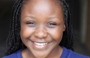 'Homophobic' Actress Dropped From THE COLOR PURPLE Plans To Sue
