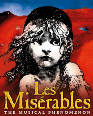 BWW Review: LES MISERABLES at the Tulsa Performing Arts Center
