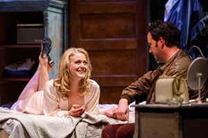 Review Roundup: What Did Critics Think of A STREETCAR NAMED DESIRE at Soulpepper Theatre?
