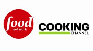Food Network,Cooking Channel Celebrate Thanksgiving With Holiday-Themed Programming