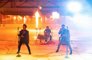 NHL, Green Day Announce Two-Year Cross-Platform Partnership