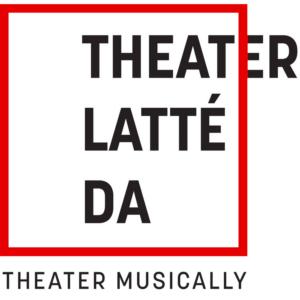 Theater Latté Da Announces NEXT Generation Commission