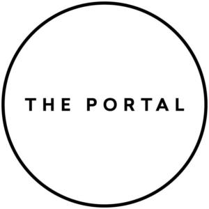 THE PORTAL to Screen at Awareness Film Festival at LA LIVE