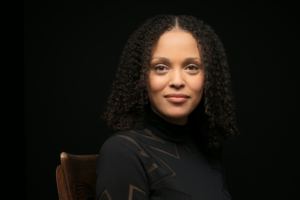 Jesmyn Ward to Speak at Annual Eudora Welty Lecture
