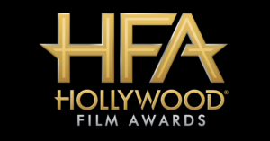 Rob Riggle to Host the HOLLYWOOD FILM AWARDS