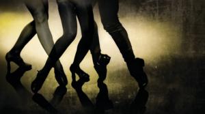 Signature Theatre Announces Casting And Creative Team For A CHORUS LINE