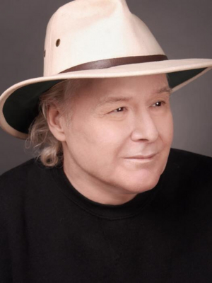 Renowned Songwriter, Producer, And Arranger Bob Esty Passes Away