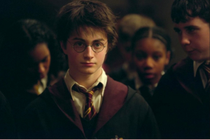 PPAC Announces The Third Installment Of The HARRY POTTER FILM CONCERT SERIES
