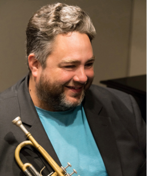 Palm Beach Symphony's Meet The Artist Series Continues With Marc Reese