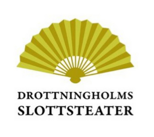 Drottningholm Theater Announces Production for 2020 Summer Season