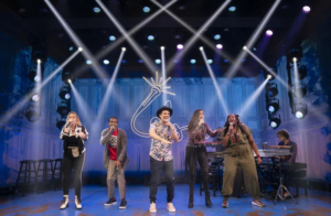 Review Roundup: FREESTYLE LOVE SUPREME Opens On Broadway - See What The Critics Are Saying!