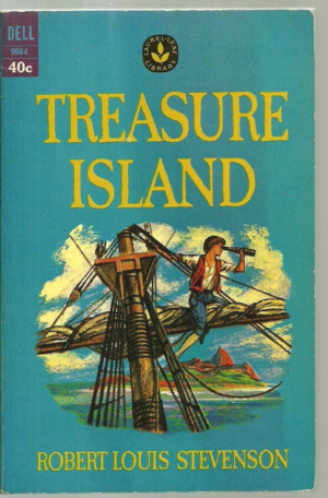 Dean DeBlois Will Direct TREASURE ISLAND at Universal Pictures