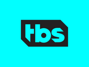COBRA KAI Team Gets New Series At TBS