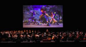 KINGDOM HEARTS Orchestra's 'World Of Tres' Comes to Australia