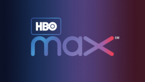 HBO Max Announces Animated and Scripted Originals Kids and Family Team