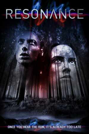 Terror Films Acquires Digital Rights to Netherlands Set Horror Feature RESONANCE