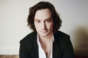 Frank Wildhorn & Constantine Maroulis Help The Green Room 42 Celebrate 1000 Shows