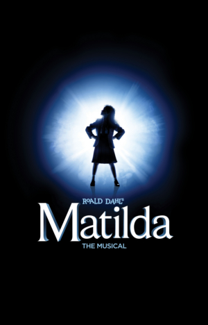 La Mirada Presents MATILDA THE MUSICAL