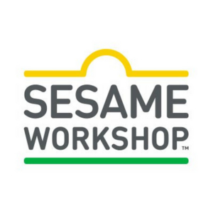 HBO Max and Sesame Workshop Announce New Content Partnership