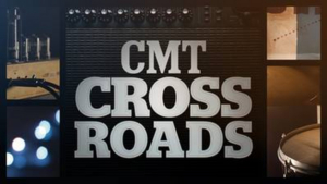 CMT Crossroads Celebrates 70th Episode With Halsey And Kelsea Ballerini