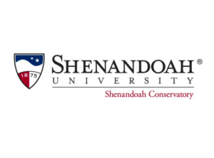 BWW College Guide - Everything You Need to Know About Shenandoah Conservatory in 2019/2020