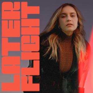 Jack River Reveals New Single 'Later Flight'