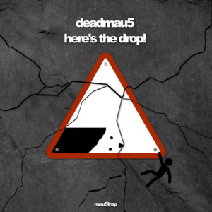 deadmau5 New Remix Album is Out Now