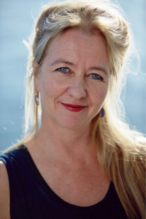 Serena Hill Named Casting Director For Trafalgar Theatre Productions
