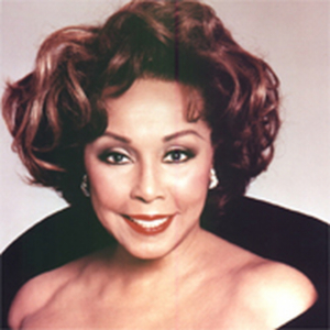 Broadway Theatres to Dim for Diahann Carroll 10/16