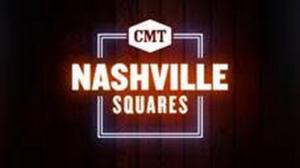 CMT'S NASHVILLE SQUARES Hosted by Bob Saget to Premiere on November 1