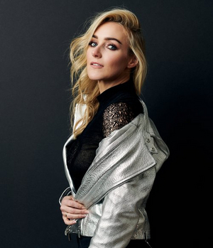 BWW Review: BETSY WOLFE: Laid Back and Ready for Stardom at Feinstein's / 54 Below