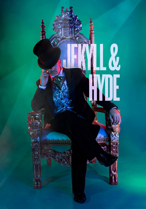 BWW Review: JEKYLL & HYDE at Prima Theatre