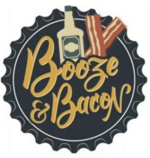 Booze & Bacon Festival Returns To Casper For 2nd Year