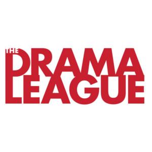 Drama League to Award Herb Engert and EY at Fall Gala