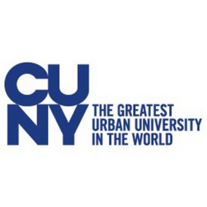 Three CUNY Colleges Celebrate The 500th Anniversary Of Havana