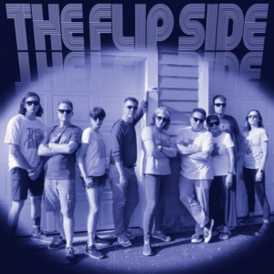 Dreamcatcher Presents The Flip Side: Improv Comedy on October 26