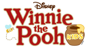 Hale Center Theater Orem To Produce Disney's WINNIE THE POOH KIDS