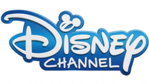 Disney Channel Invests in the Best Babysitter in the Galaxy with a Season Two Pickup of Comedy GABBY DURAN & THE UNSITTABLES