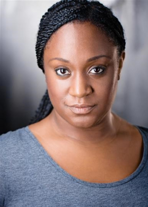 Sandra Marvin Will Join The Cast Of WAITRESS As Becky