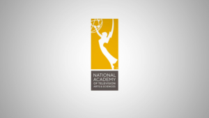The Emmys Launch New Logo and Branding