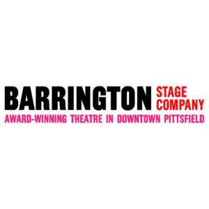 Barrington Stage Announces SOUTH PACIFIC, THE ASSEMBLED PARTIES And ANNA IN THE TROPICS for 2020 Season