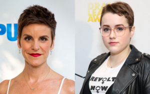 Jenn Colella and Caitlin Kinnunen to Star in Site-Specific Reading of FUN HOME