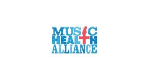 Joseph Conner, EJ Gaines, Adrien Good, Mike Molinar, Liz Rose And Ben Vaughn Join Music Health Alliance Board Of Directors