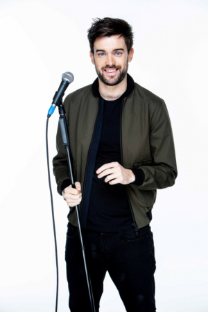 Jack Whitehall Adds Additional Dates In Cardiff And Bournemouth