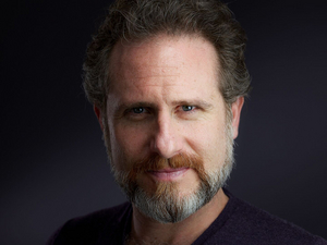 BWW Interview: Remy Auberjonois of THE GLASS MENAGERIE at Guthrie Theater