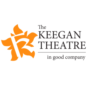 Keegan Theatre Announces 4th Annual Gala and '80s Mystery Event