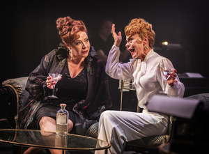 BWW Review: MAME, Hope Mill Theatre