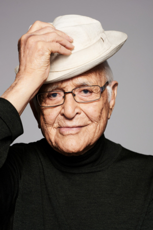 Norman Lear To Receive Britannia Award For Excellence In Television