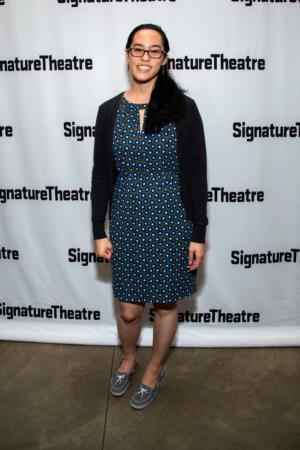 Jackie Sibblies Drury and Lauren Yee To Receive Steinberg Playwright Awards