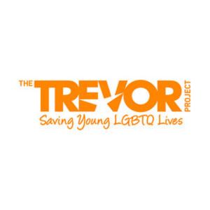 Hayley Kiyoko To Be Honored At TrevorLIVE Los Angeles
